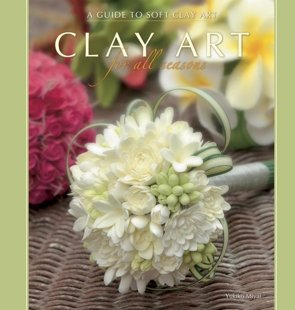Clay Art for All Seasons