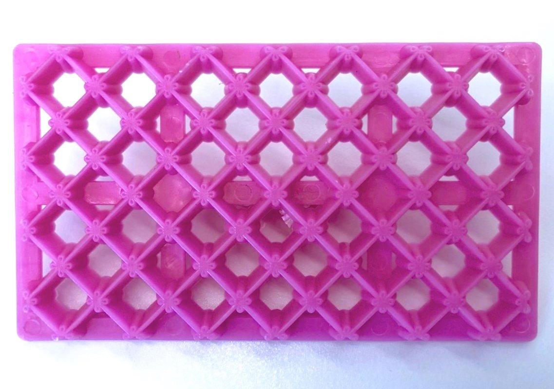 Type B99-2 Texture Embosser