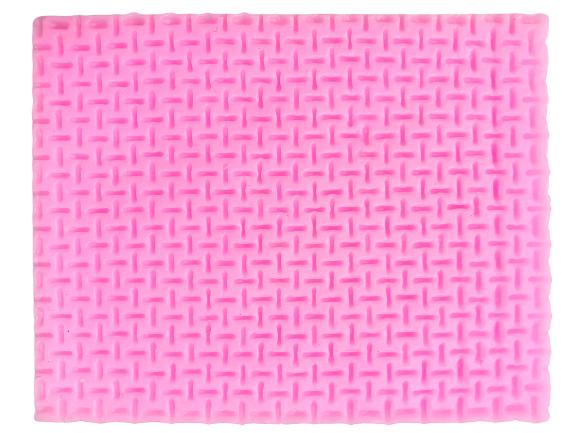 Grid Texture Printmaker