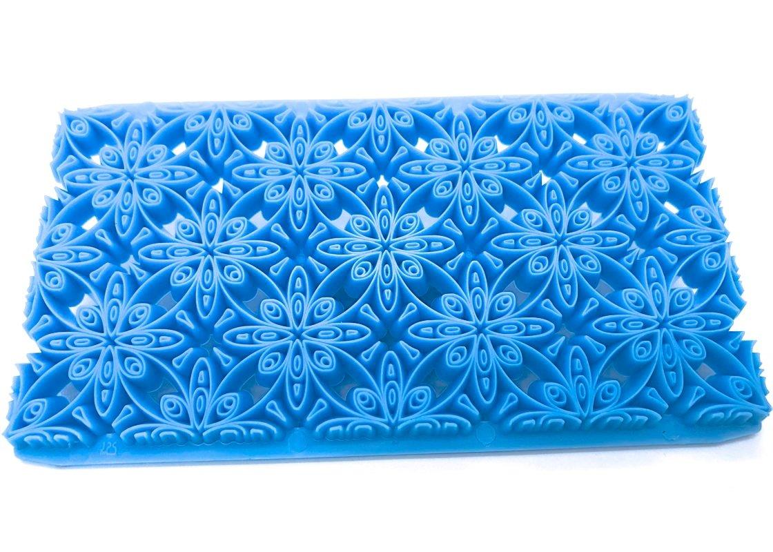 Type 54114 Texture Embosser