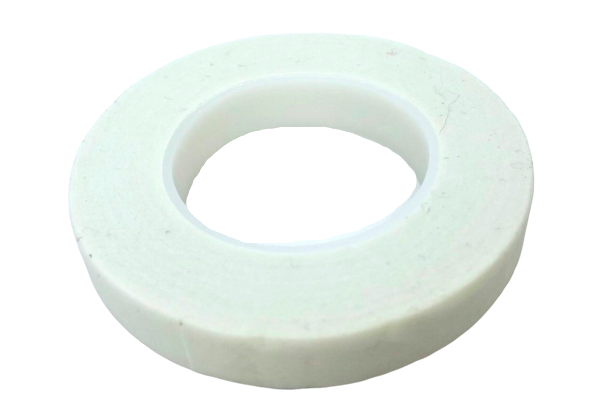Floral Tape (white)